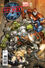 Secret Avengers Vol 2 3 Eaglesham Variant