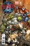 Secret Avengers Vol 2 3 Eaglesham Variant.jpg
