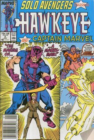 Solo Avengers Vol 1 2.jpg