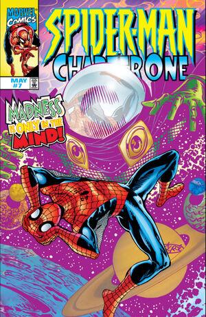 Spider-Man Chapter One Vol 1 7.jpg