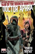 Star Wars Doctor Aphra Vol 2 12