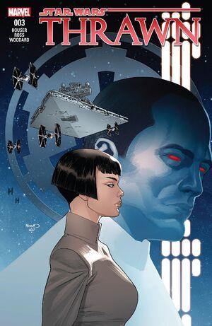 Star Wars Thrawn Vol 1 3.jpg