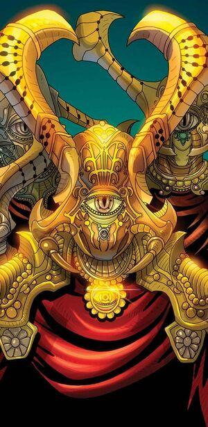 Stephen Strange (Earth-616) from New Avengers Vol 3 27 cover.jpg