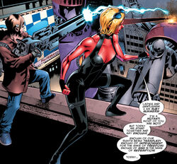 Summers Rebellion (Earth-1191) from X-Factor Special Layla Miller Vol 1 1 001.jpg