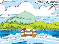 Tamarind Island - Alpha Flight Vol 1 20 001.jpg