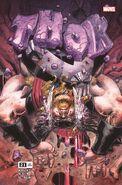 Thor Vol 6 21