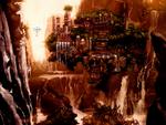 Tian (Earth-616) from Astonishing X-Men Vol 3 27 001.png