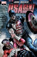 U.S.Agent Vol 2 4