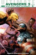 Ultimate Avengers Vol 1 18