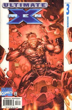 Ultimate X-Men Vol 1 3.jpg