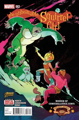 Unbeatable Squirrel Girl Vol 1 3.jpg