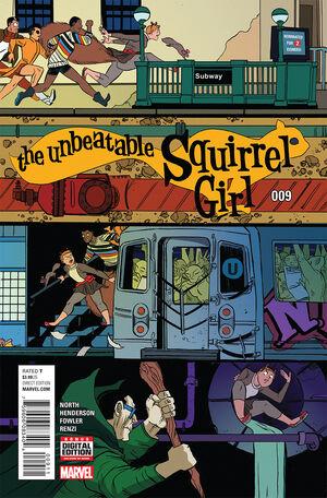 Unbeatable Squirrel Girl Vol 2 9.jpg