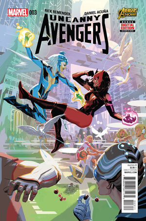 Uncanny Avengers Vol 2 3.jpg