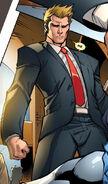 Wade Wilson (Earth-616) from Deadpool Vol 4 54 001