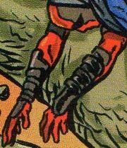 Wade Wilson (Earth-Unknown) from Infinity Countdown Adam Warlock Vol 1 1 0001.jpg
