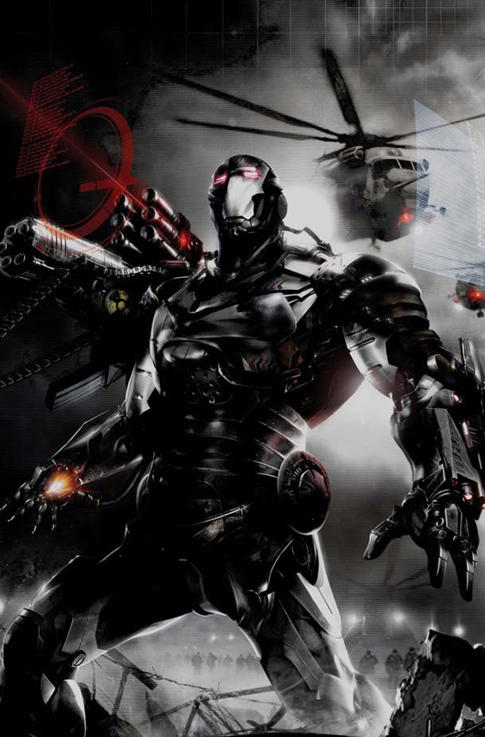 War Machine Vol 2 2 Textless.jpg