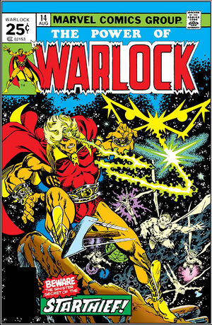 Warlock Vol 1 14.jpg