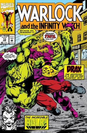 Warlock and the Infinity Watch Vol 1 13.jpg