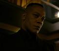 Willis Stryker (Earth-199999) from Marvel's Luke Cage Season 1 9