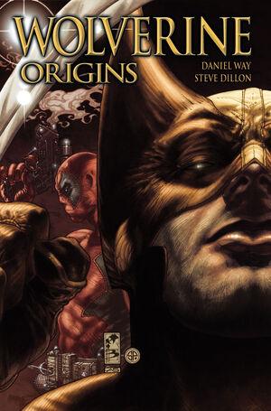 Wolverine Origins Vol 1 22.jpg