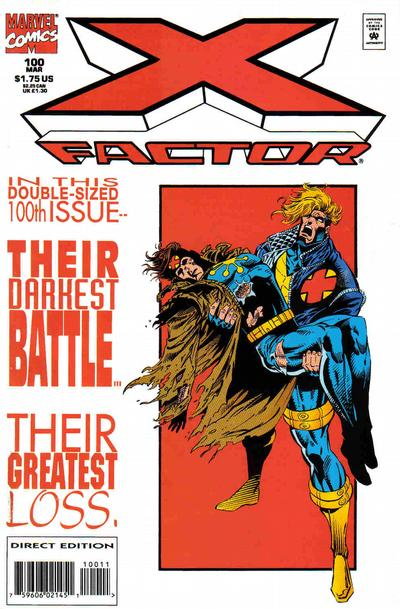 X-Factor Vol 1 100 2nd Printing.jpg