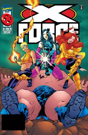 X-Force Vol 1 52.jpg