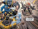 X-Men (Earth-10113519)