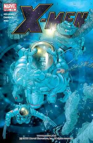X-Men Vol 2 170.jpg