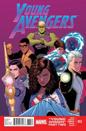 Young Avengers Vol 2 13.jpg