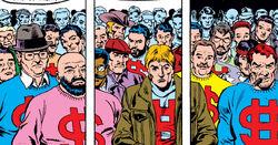 $ Cult (Earth-616) from Daredevil Vol 1 242 0001.jpg