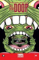 All-New Doop Vol 1 5