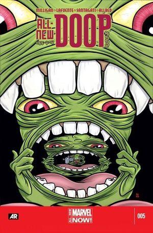 All-New Doop Vol 1 5.jpg