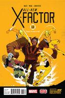 All-New X-Factor Vol 1 13