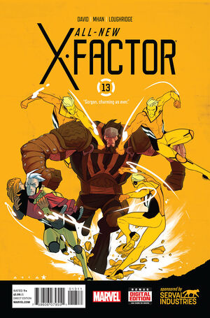 All-New X-Factor Vol 1 13.jpg