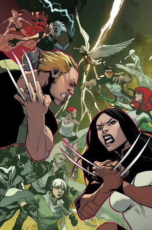 All-New X-Men Vol 1 36 Textless.jpg