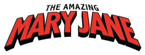 Amazing Mary Jane Vol 1 4 Logo.png