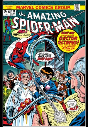 Amazing Spider-Man Vol 1 131.jpg
