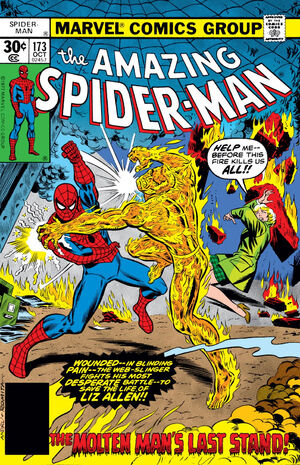 Amazing Spider-Man Vol 1 173.jpg