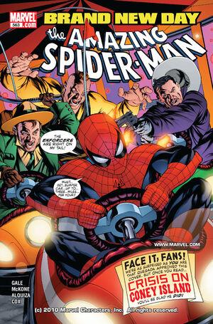 Amazing Spider-Man Vol 1 563.jpg