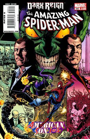 Amazing Spider-Man Vol 1 595.jpg