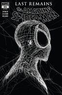 Amazing Spider-Man Vol 5 55