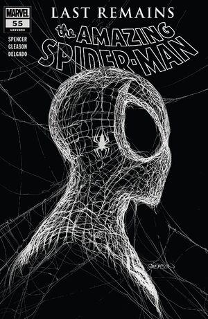 Amazing Spider-Man Vol 5 55.jpg