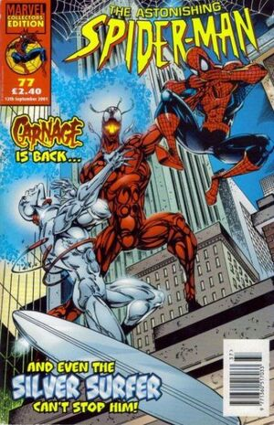 Astonishing Spider-Man Vol 1 77.jpg