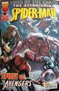 Astonishing Spider-Man Vol 3 90