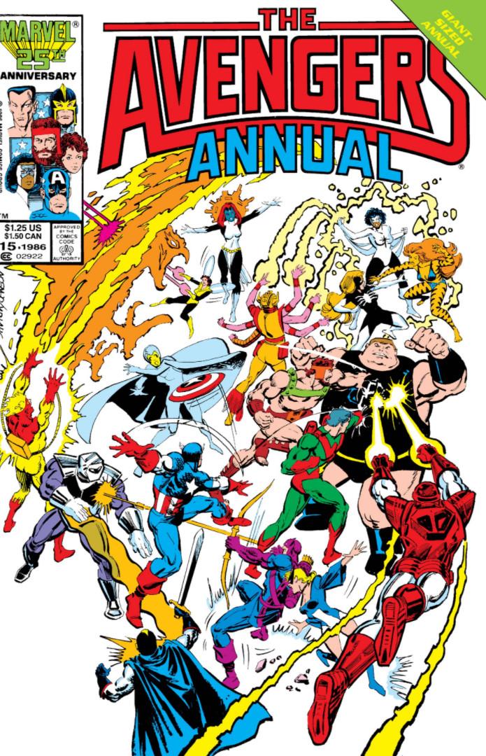 Avengers Annual Vol 1 15.jpg