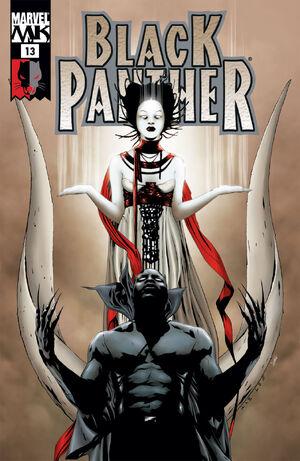 Black Panther Vol 4 13.jpg