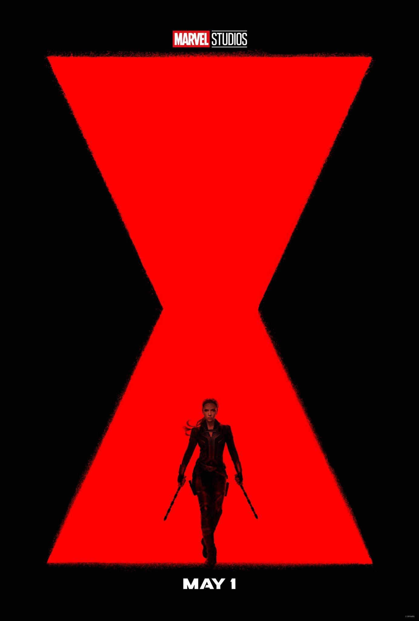 Black Widow (film) poster 002.jpg