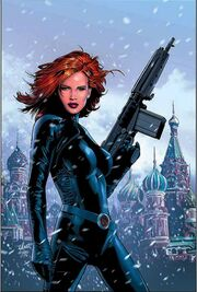 Black Widow Vol 3 1 Textless.jpg