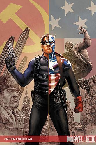 Captain America Vol 5 44 Textless.jpg