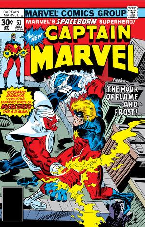Captain Marvel Vol 1 51.jpg